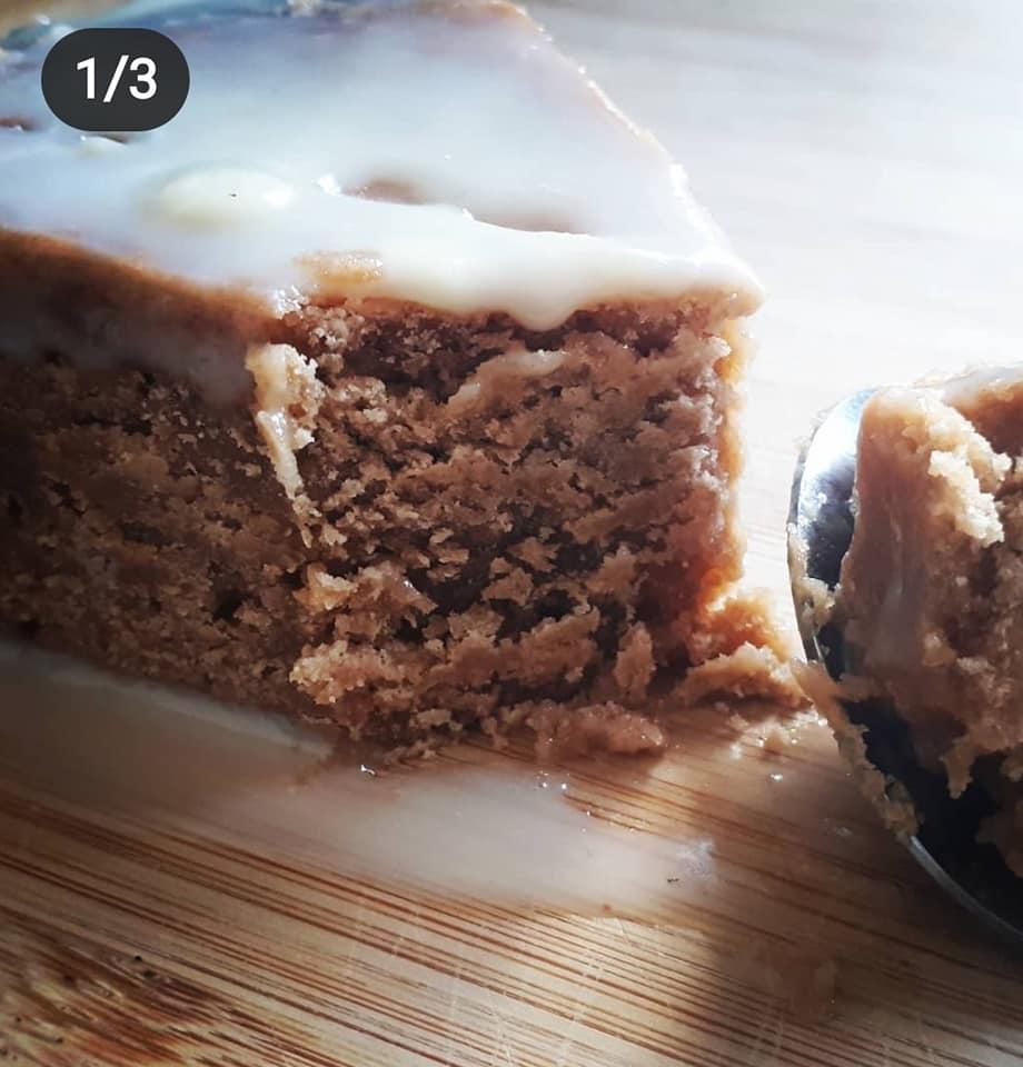 עוגת ביסקוויטים כזו לא ראיתם😊קלה להכנה_מתכון של צופית בן יוסף – מאסטר מתכונים