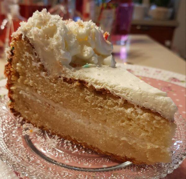 עוגת תופין תפוזים של פעם_מתכון של נורית יונה – מאסטר מתכונים